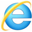 Microsoft: IE9 on virtapihein selain