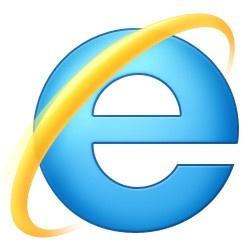 Microsoft bevestigt release Internet Explorer 9 op 14 maart