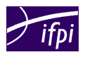 IFPI takes down music release group