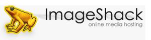 ImageShack lataa torrentit sinun puolestasi