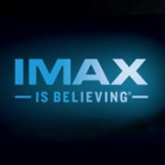 IMAX bringing home cinemas to China's wealthiest