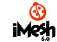 iMesh opens in Canada