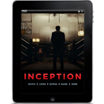 Warner launches 'App Editions' of movies for iOS