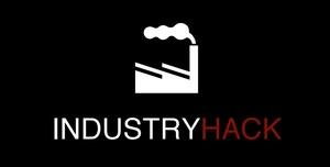 Kierrätysteemainen hackathon-tapahtuma hakee osallistujia