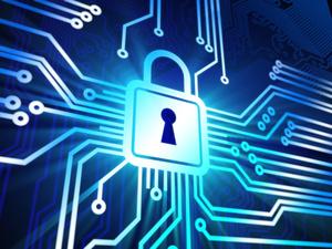 Encryptie: heeft het nog wel zin?