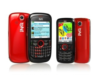 INQ Mobile to begin selling Android phones as well