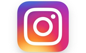 Instagram app glitching, crashing for users
