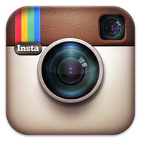BlackBerry 10 will not be getting native Instagram app