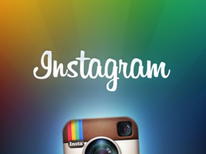 Instagram nu ook met video