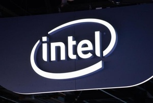Intel set to close deal to purchase chip maker Altera