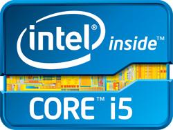 Intel klargører quad-core processoren Core i5-3350P