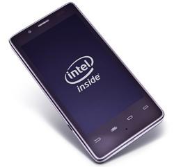 Lenovo investerer milliarder i udvikling af nye tablets og smartphones