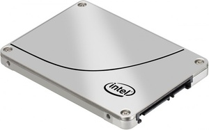 Intel to allow for overclocking of SSDs