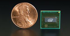 Intel Atom chips to remain 32-bit-only until 2015