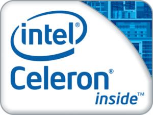 Intel lancerer snart fire nye mobile Celeron-processorer