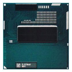 Billede af Intels Haswell chip dukker op