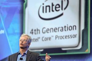 Core i7-4770K er blevet overclocket til 7012.65 MHz