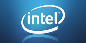 Intel to fabricate 64-bit ARM chips next year