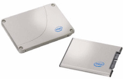 Intel offers SSD 510 Series with 6Gbps SATA interface