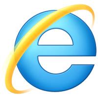 Internet Explorer gains browser market share in March