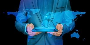 Suomen nettiliittymänopeudet kasvavat, tässä sijoitukset maailmalla