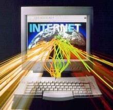 Internet users will jump to 2.2 billion by 2013, says Forrester