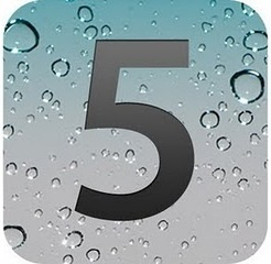 iOS 5.0.1 gets untethered jailbreak, on A4 devices