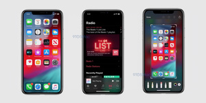 Leak spoils one of iOS 13's most anticipated new features