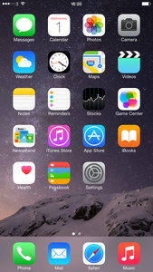 iOS 8 adoption now at 72 percent