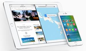 iPadin salasanaa yritettiin selvittää – Apple käski haastaa oikeuteen
