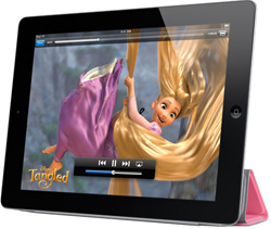 Gartner predicts iPad will remain dominant for at least 4 more years