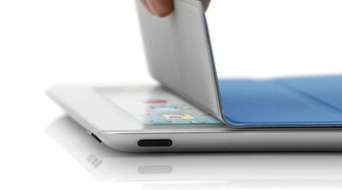 iPad 2 to be available earlier online