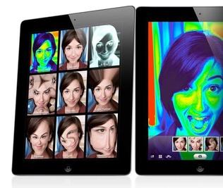Apple iPad 2 coming March 11th, Steve Jobs returns
