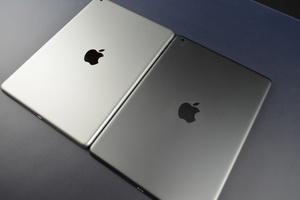 Apple forventes at løfte sløret for næste iPad-generation den 22. oktober