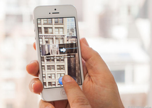 iPhone 5 headed to 50 new markets in December