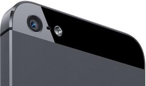 """S'et i """"iPhone 5S"""" kommer måske til at stå for slowmotion"""