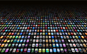 Apple: Here are the top apps of 2013 for iPhone