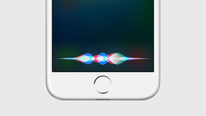 Apple confirms Siri privacy bug, fix coming