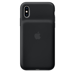 Replacement program for iPhone battery cases announced
