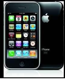 New iPhone bootrom blocks jailbreaking