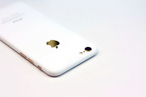 How much would you be willing to pay for an iPhone?