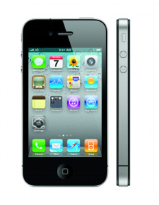 Apple will fix iPhone 4 antenna problem with free cases