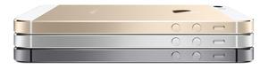 Køb iPhone 5S/5C i aften: Telebutikker over hele landet holder midnatsåbning*