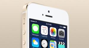 De nye iPhones får endeligt en dansk udgivelsesdato