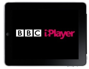 BBC launches global iPlayer for more countries