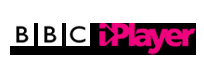 BBC adds Firefox support to the iPlayer