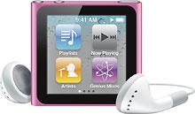 Video Daily: iPod Nano hacked