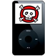 Apple ships iPods containing virus