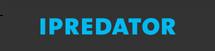 VPN-palvelua tarjoava Ipredator on nyt avoin kaikille