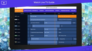 IPTV Smarters app disappears from Play Store